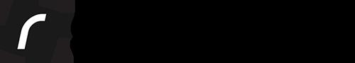Swinguru
