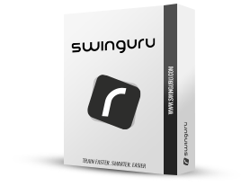 swinguru<br>software