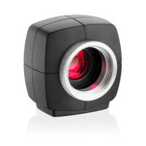 camera-usb3-ueye-le-1