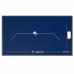 bts-vector2-600x600