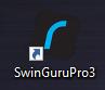 sgp-shortcut