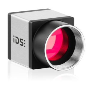 ids-usb3-ueye-cp-rev2-industrial-machine-vision-camera-1